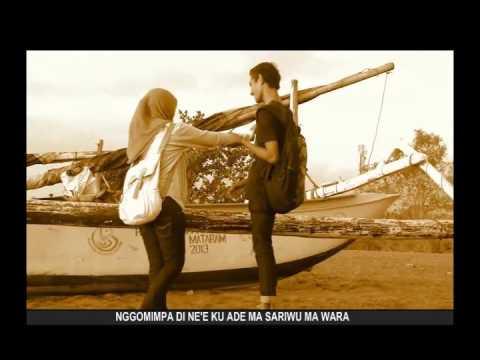 Na Samada Ba Ade - Pua Ego (Lagu Pop Bima Mbojo Dompu)