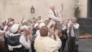 الحلقة 25 باب الحارة 8 | النمس يريح الانتخابات وابو بدر يرقص فرحاً