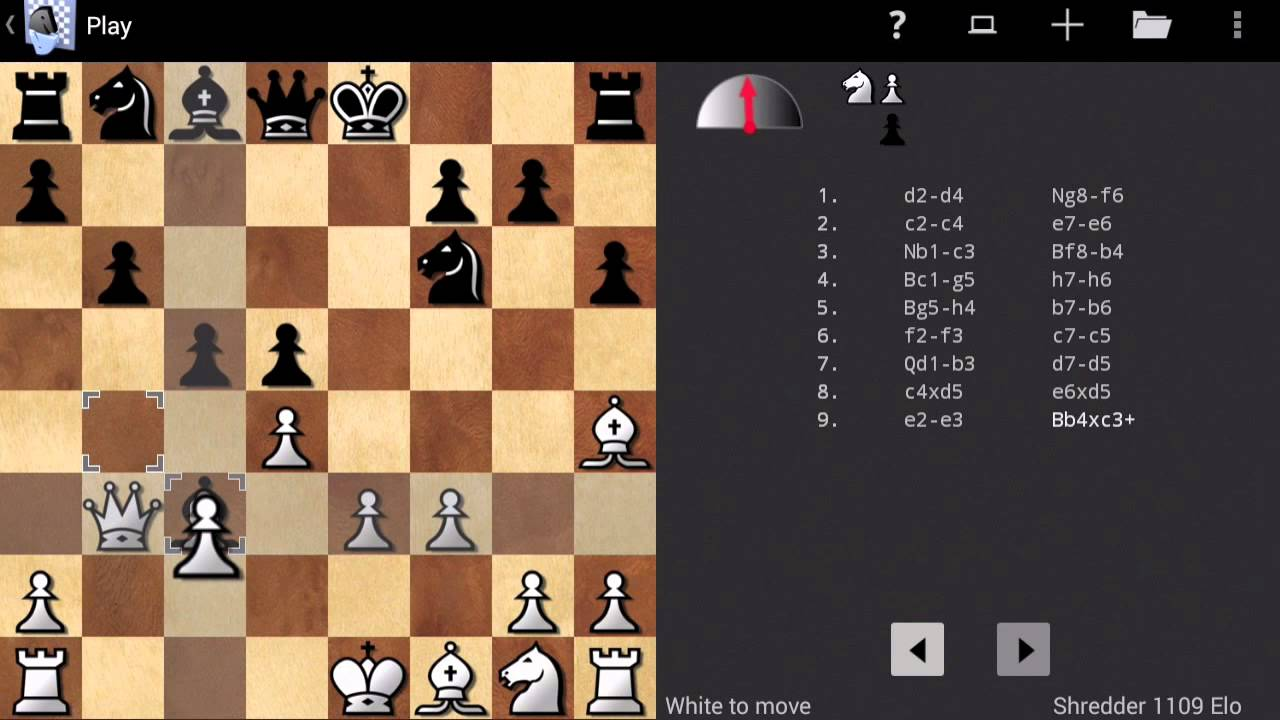 10+ Best Chess Apps for Android & iOS – AndroiDeluxe