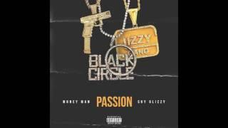 """Money Man X Shy Glizzy """"Passion"""""""