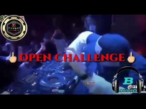 Betageri sound system Open challenge DJ Tousif production