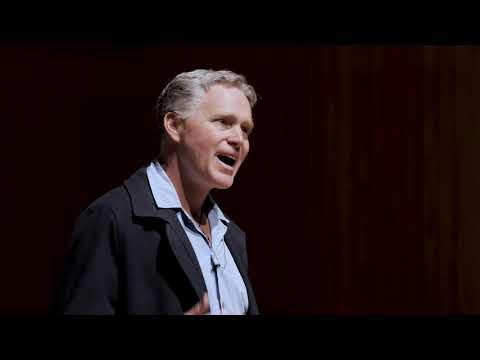 TEDx Talks: Energy Should Be Free | Jules Congalton | TEDxHastingsSt