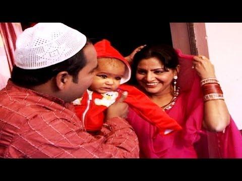 Waqya Gaus Pak Ki Gyarhvi Sharif | Taslim, Aashif | Muslim Video Songs
