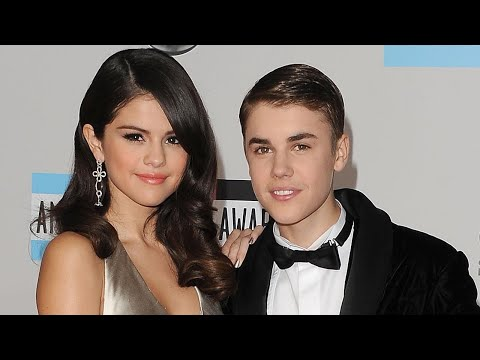 Will Justin Bieber and Selena Gomez Attend the AMAs Together? Here's the Seating Chart
