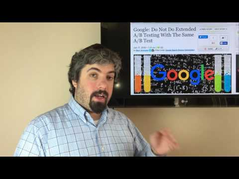 Google Algorithm Shifts, AdWords Green Ad Label, SEO Tips & DMOZ