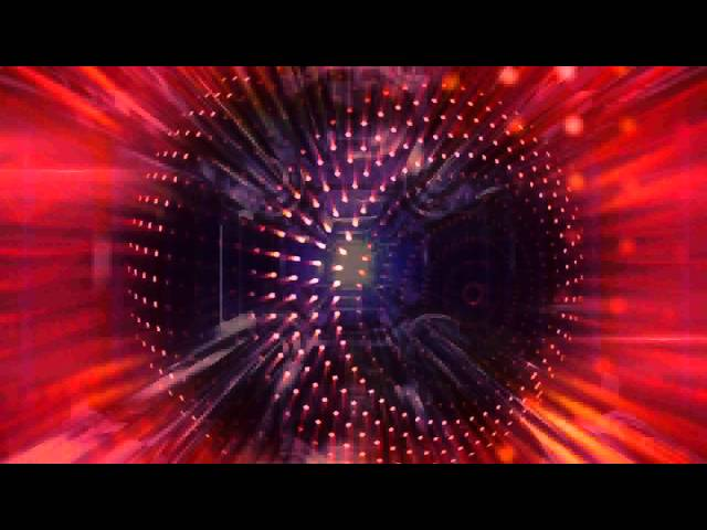 Stars - Vena Cava Remix