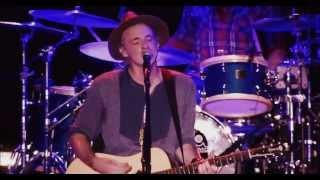 CC13 - Travis - Closer (Corona Capital 2013)
