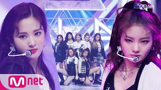 [TRI.BE - DOOM DOOM TA] Hot Debut Stage |#엠카운트다운 | M COUNTDOWN EP.698 | Mnet 210218 방송