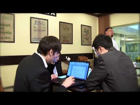 видео: Официальный Портал Государственных Закупок – zakupki.gov.kg