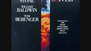 Enigma Carly S Song Sliver Soundtrack