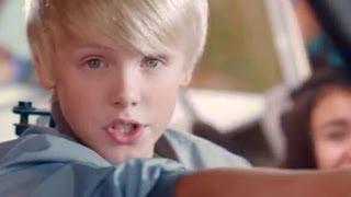 Carson Lueders Beautiful.mp3