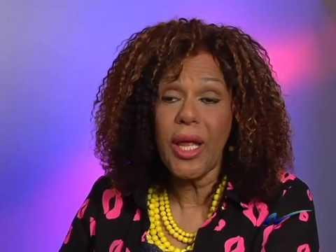 Pelo afro: El cabello que no aceptamos en R. D.