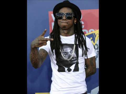 Lil Wayne - We Takin' Over (Feat. Dj Khaled & Akon & Fat Joe & T.I.)