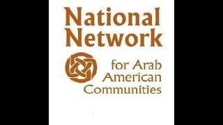 WE Have NO Friends!!!: How Arabs Treats Blacks in Detroit