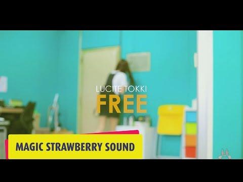 루싸이트 토끼 [MSB TV / M.V] 루싸이트토끼 (Lucite tokki) - Free Trailer