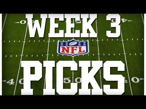 week-3-nfl-preseason-picks!!
