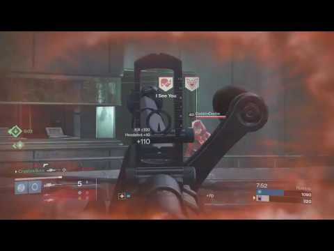 2nd Montage
