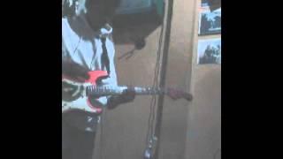 Download Gunung dempo band exwality