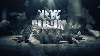 Magic Plants New Album is Groundbreaking! [HD] 2015