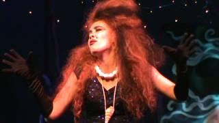 2012 Pandemonium Productions Little Mermaid part 14 Poor Unfortunate Souls Version 1