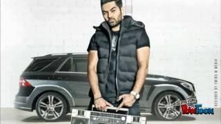 Garrari Pitbull Te (New Hit Punjabi Song 2016) Lyrics Video