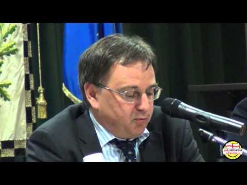 2di4 Lombardia prossimo stato in Europa? pro Lombardia Indipendenza