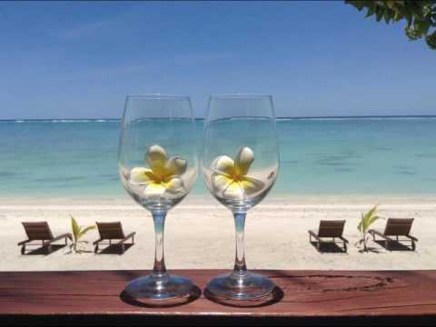 Aitutaki Seaside Lodges - Hotel in Aitutaki, Cook Islands