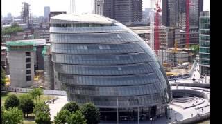 Лондон - как он есть. Лучшие ассоциации со столицей в видео памятке. Англия, Великобритания (London)(, 2013-08-21T10:39:09.000Z)