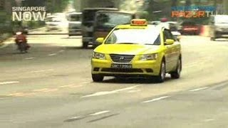 Cabbies have no say in fare hikes (Cab fare revision Pt 3)