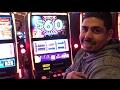 Soboba Casino Resort...próximamente - YouTube