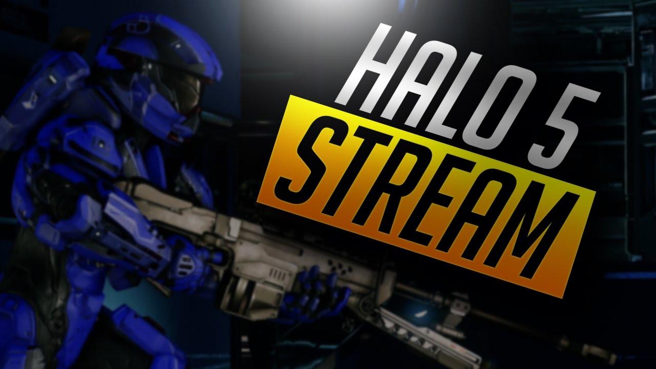 Game Night Stream