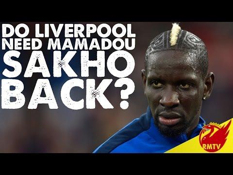 Do Liverpool Need Mamadou Sakho Back? | #LFC Daily News