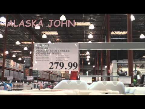 cd6a3946a0 SPY GLASSES - Costco Shopping - ANCHORAGE ALAKSA
