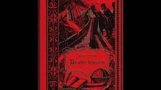 Jules Verne Bratři Kipové