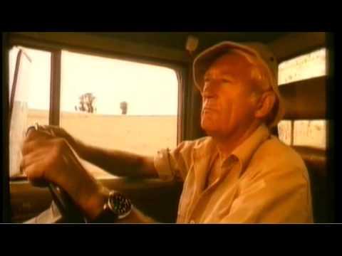 Rodger tompkis(classics) - DB Draught -  Road Gang.mov