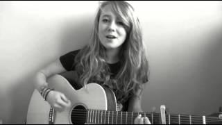 Shy - Alexandra Gadzina (Sonata Arctica cover)
