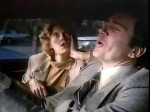 "Mercantile Bank & Trust (Baltimore) ""CashFlow Teller"" ad from 1983"