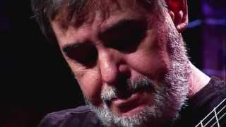 Marco Pereira | Programa Instrumental Sesc Brasil