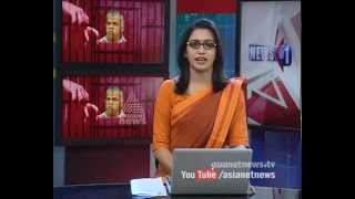 News@ 1PM | Today's News | 2nd February 2015