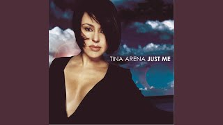 Dare You to Be Happy