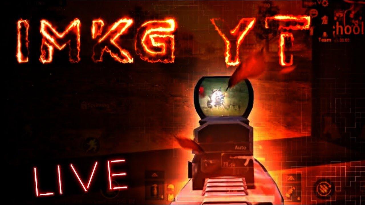 DOWNLOAD: PUBG 1.6 new update Gameplay | IMKG YT | Pubg Mobile | Pubg Live | Pubg Tamil|#BGMI#IMKGYT#FACECAM Mp4 song