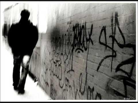 Morandi - Save me [with lyrics]