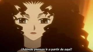 Tsubasa Chronicles You Are My Love Sub Español