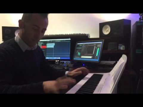 Come creare una canzone in 1 minuto