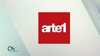 ARTE 1 | CANAL OXMAN TV
