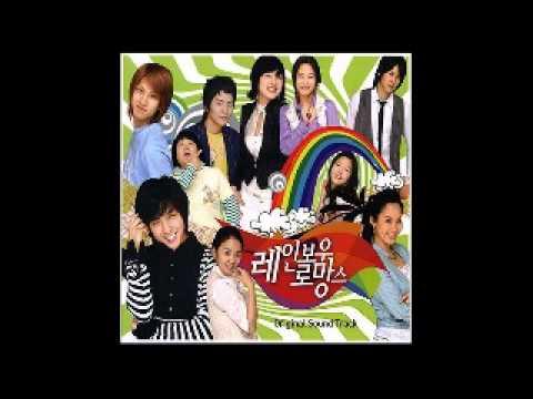 A Short Wait - Jung Eui Chul