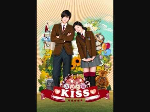Playful Kiss - Love theme