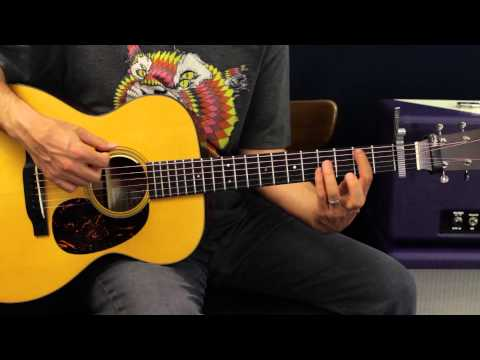 How To Play - Jar Of Hearts by Christina Perri On Guitar - Guitar Lesson - EASY Song - Chords