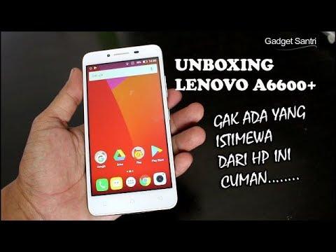 Lenovo A6600 Plus WhatsApp Videos - Waoweo