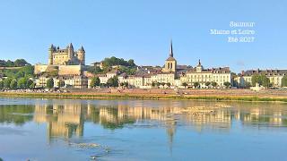 2017 Saumur